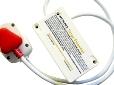 Surge Essential Plug